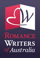 Romance Writers Australia